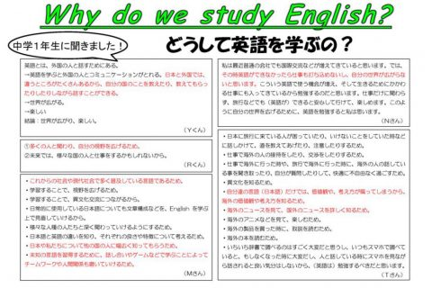 Why_do_we_study_Englishのサムネイル