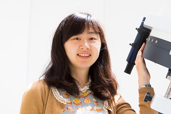 katsuyaku07