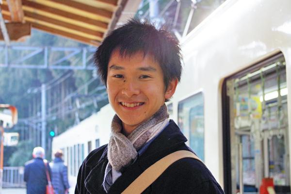 katsuyaku12