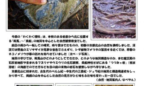 1503_wakuwakurikaのサムネイル