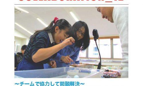 2014_nikkankoryu12_ページ_1