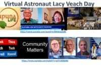 19th annual Astronaut Lacy Veach Day of Discovery_ページ_5
