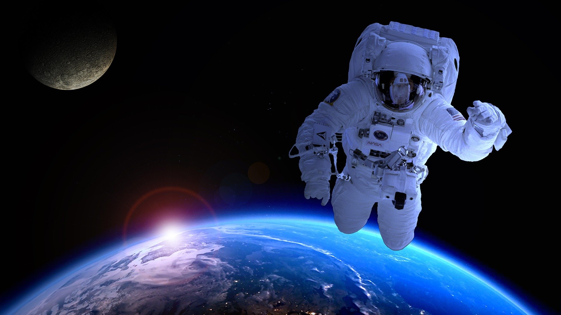 astronaut-1849402_1920