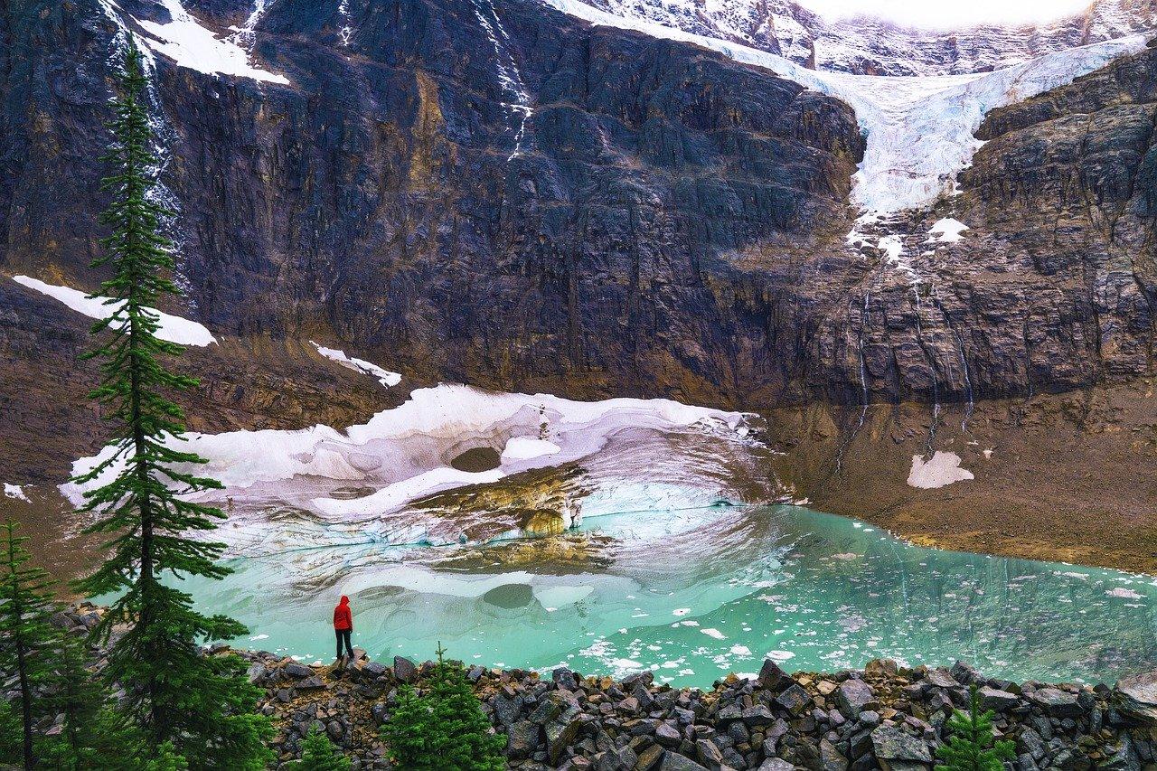 glacier-5068893_1280
