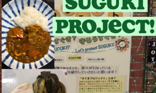 suguki curryunnamed