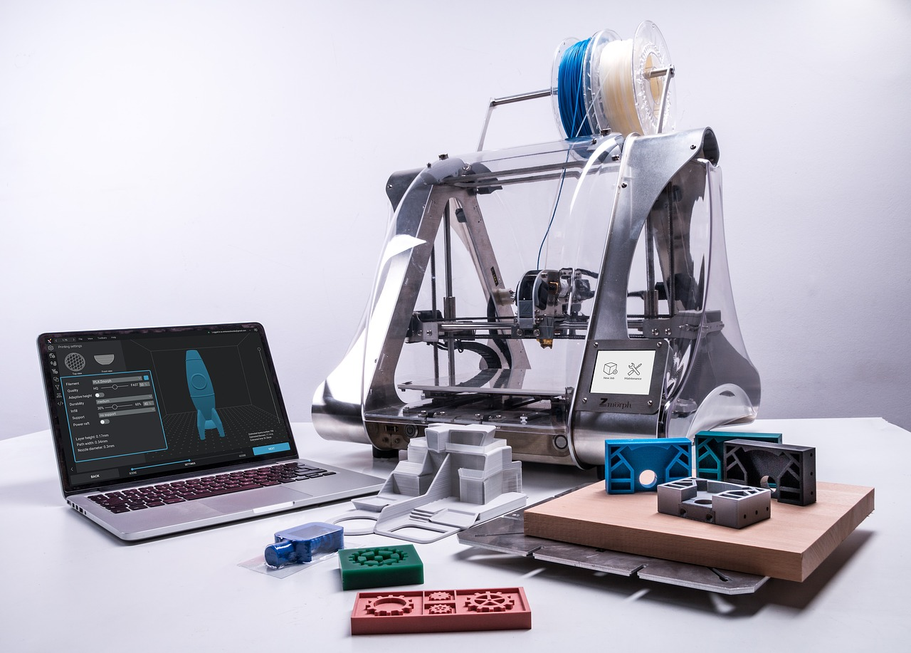 3d-printing-3758154_1280