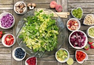 salad-gfc16936fd_1280